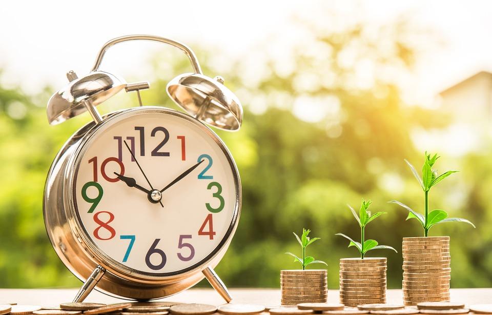 Voici les façons de gagner de l'argent supplémentaire pour arrondir ses fins de mois